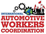 automotiveworkers.org