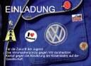 Bericht vom Gründungstreffen des VW-Komitees Kassel