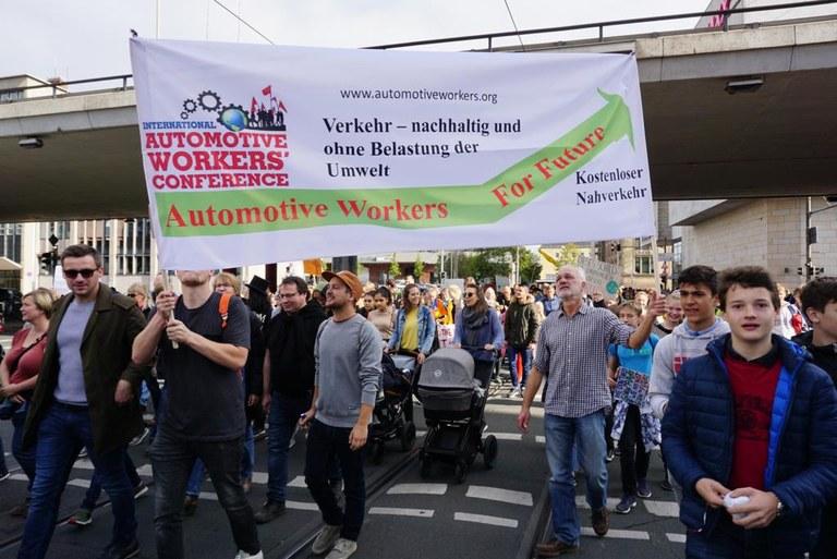Fff Bremen