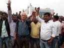Update zum Streik bei Honda in Manesar Indien
