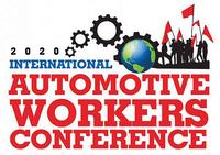 Solidaritätsbotschaft an die GM-Belegschaften im Streik