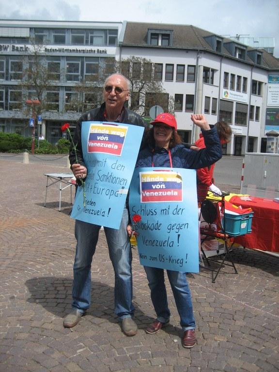 Internationale Solidarität.jpg
