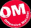 Solidarität von Daimler Untertürkheim mit den Streikenden bei Nissan Barcelona