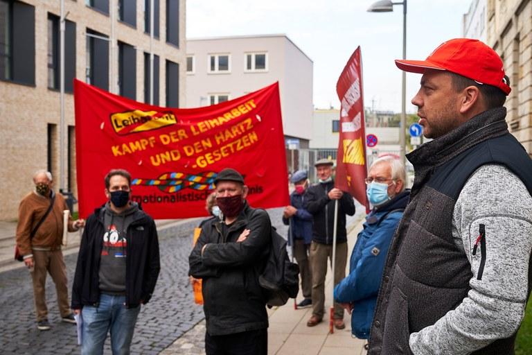 SiTech-Kollegen Hauptverhandlung, Jörn Kleffel VW-Kommittee Hannover.jpg