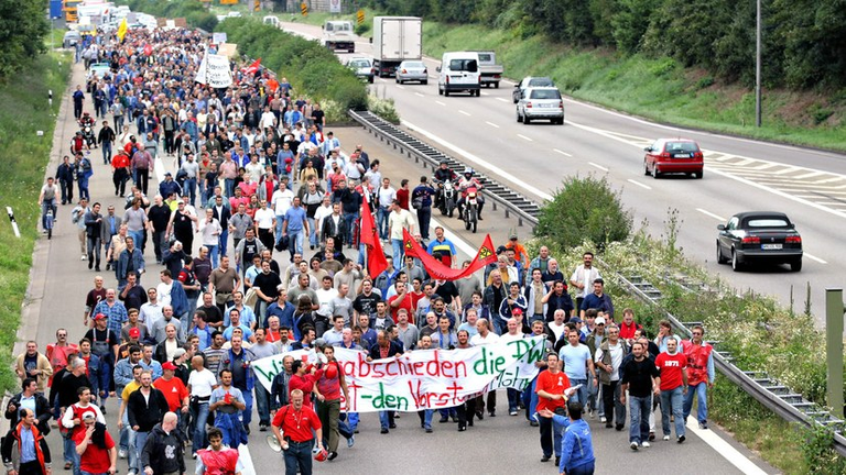 2004Daimler-Mettingen-Aktionstag.png