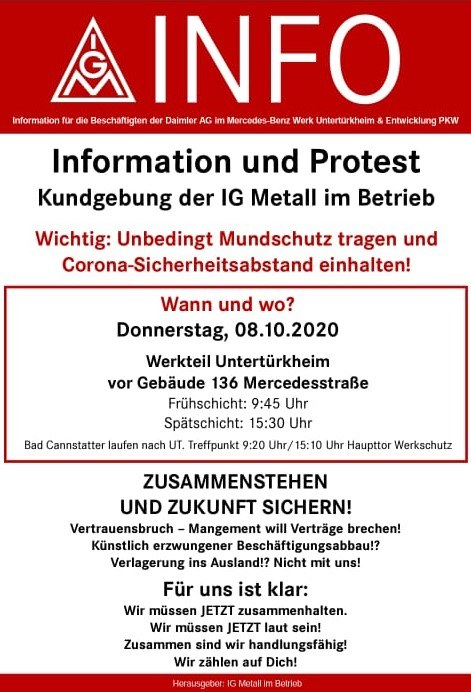 Aufruf IGM Protest am 8.10..jpg