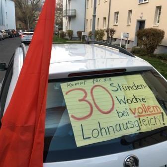 Opel Eisenach Nov 5