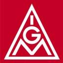 Solidarische Grüße der IGM Vertrauenskörperleitung des Daimler-Werks Wörth