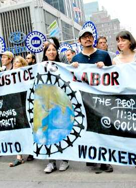 210301 Pic Banner Autoworkers UAW.png