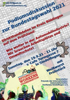 BTW 2021 Einladung IAC Sindelfingen Podiumsdiskussion.png