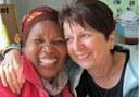 Deutsch-Südafrikanische Freundschaftsgesellschaft Marikana