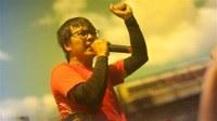 Aufruf zur Solidarität gegen die Ermordung des Gewerkschaftsführers Dandy Miguel in den Philippinen