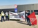 Stellantis-Arbeiter in USA sollen 82 Stunden in der Woche arbeiten: Internationale Solidarität und Streik gegen brutale Erpressung!