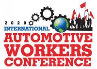 Informationsbrief der ICOG Nr. 11: In wenigen Tagen beginnt die 2. Internationale Automobilarbeiterkonferenz