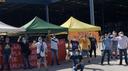 Unbefristeter Streik bei Nissan Barcelona geht weiter