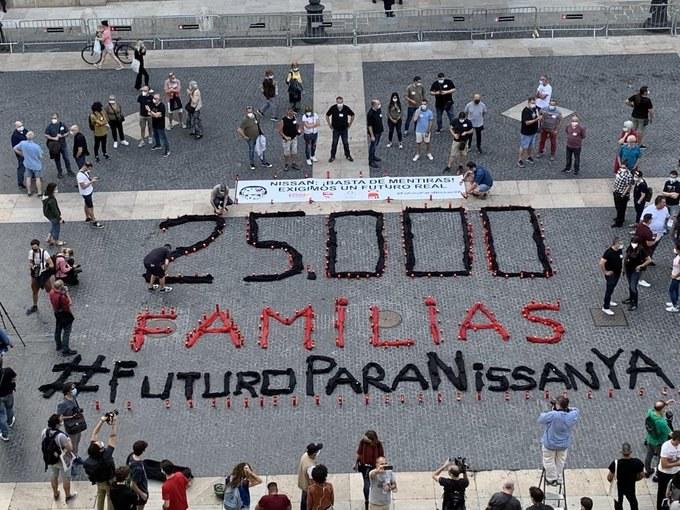 200528 Nissan Barcelona Protest auf der Strasse 25000 betroffen FGKaS7DF.jpeg