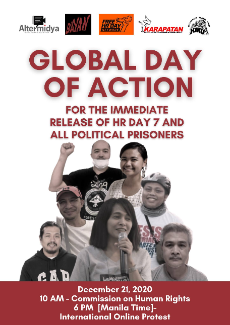 201221 Philippines Global Day of Action HR DAY7.png