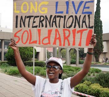 Poster Long live international solidarity.png