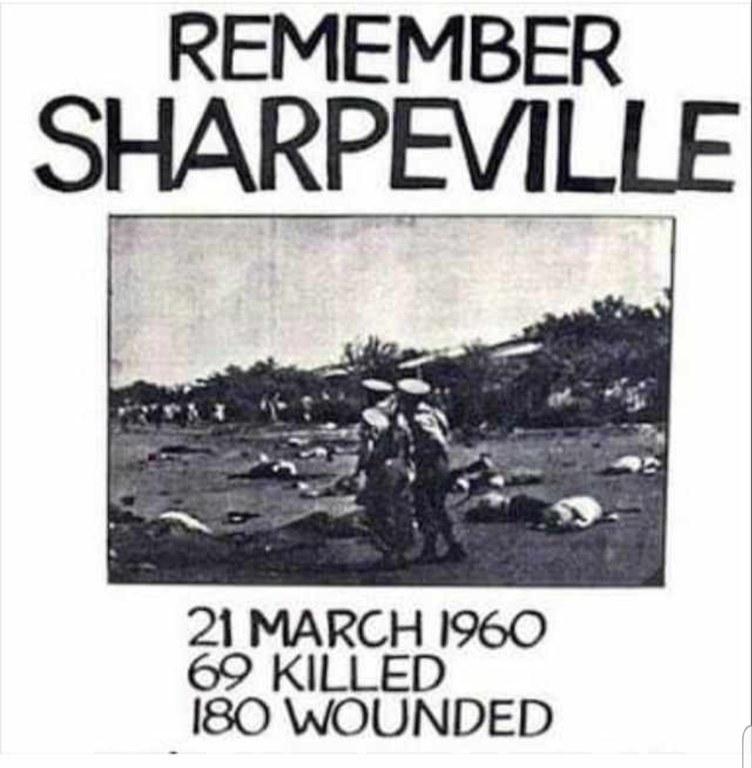 20200321-sharpville.jpg