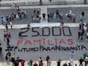 Nissan anuncia el cierre de la planta de ensamblaje en Barcelona - ¡La lucha continúa y se intensificará!