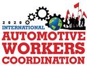 Convocatoria del Grupo de Coordinación Internacional de la Coordinación Internacional de Trabajadores del Automóvil para el 28 de abril, Día Mundial de la Seguridad y la Salud en el Trabajo, y para el 1° de mayo de 2020