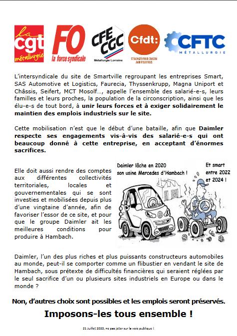 Seite Zwei 2020-07-21 tract-appel-du-24-juillet.pdf.png