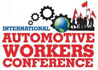 Международная программа борьбы работниц и рабочих автомобильной промышленности и их семей